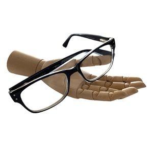 👓 FOSTER GRANT Readers | Magnifiers | Eyeglasses